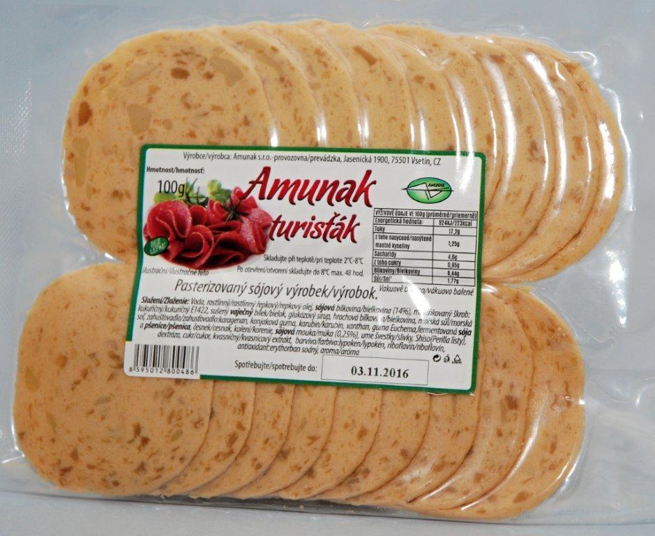 Image result for amunak